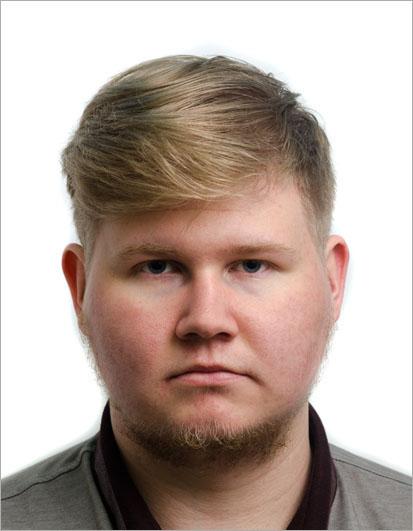 Роман Марков Редактор CQ.ru