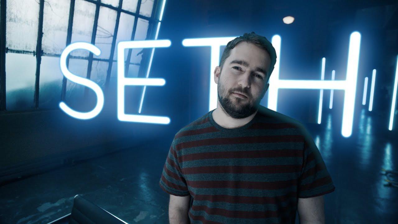Seth Manfield большое интервью про киберспортивную карьеру и Magic The Gathering