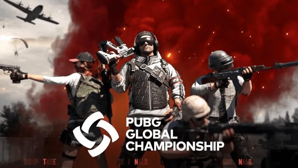 Топ 5 турниров с самым большим призовым фондом кроме The International