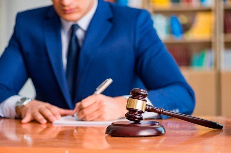 Конфликт между NAVI и forZe кто прав Разбираемся с юридической точки зрения