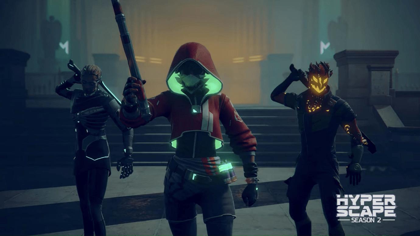 Хэллоуин ивенты в различных играх