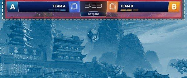 Как смотреть матчи по Rocket League Подробный гайд