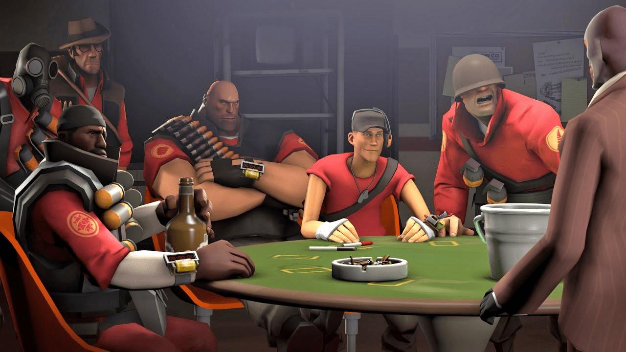 Cyberpunk отдыхает топовые игры выход которых переносили много раз