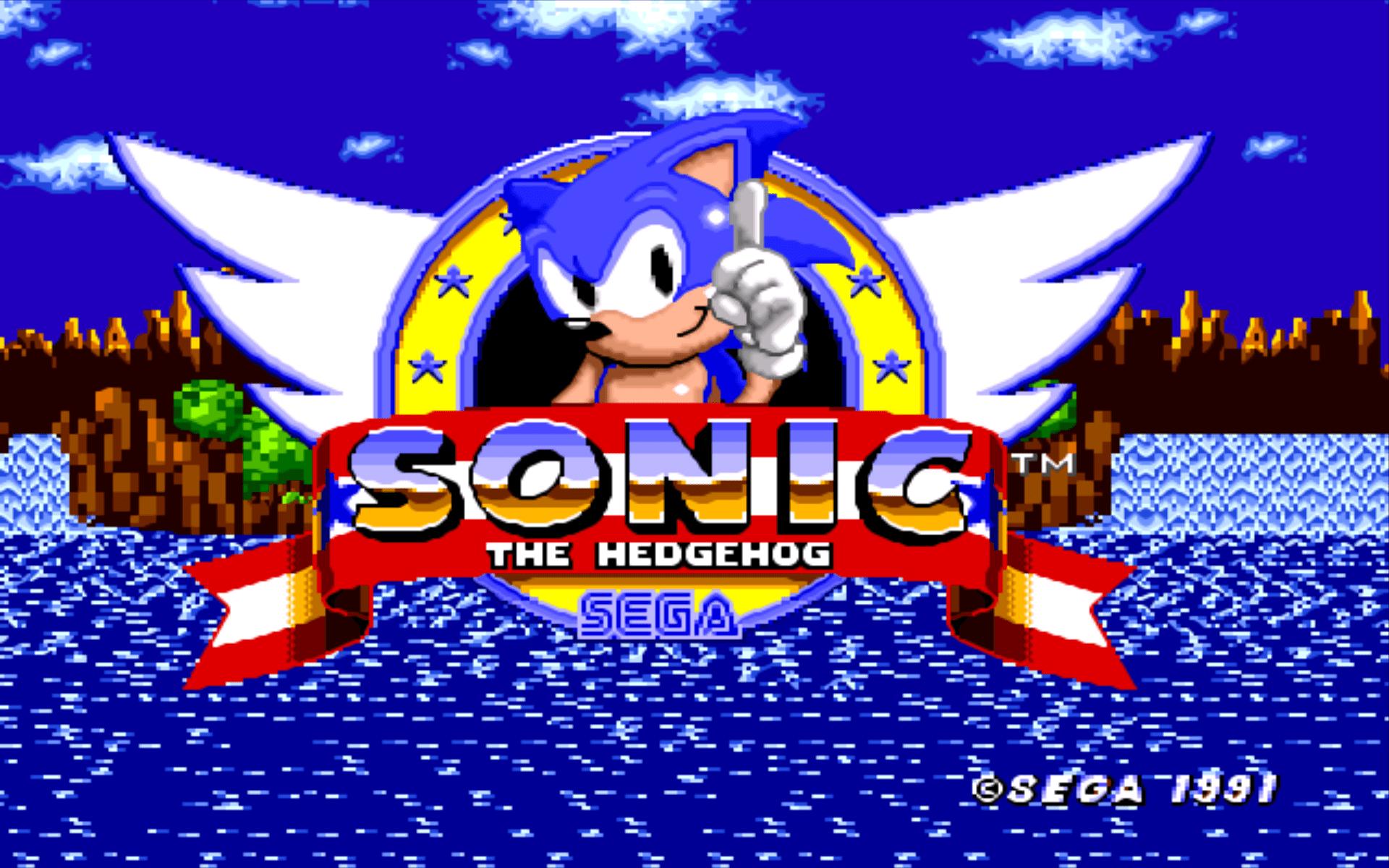 Самые популярные игровые приставки всех времён