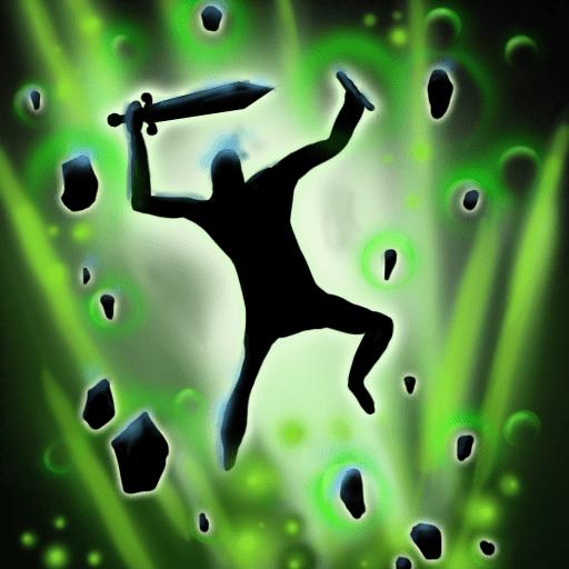 Гайд на персонажа Рубик Dota 2 способности артефакты связки