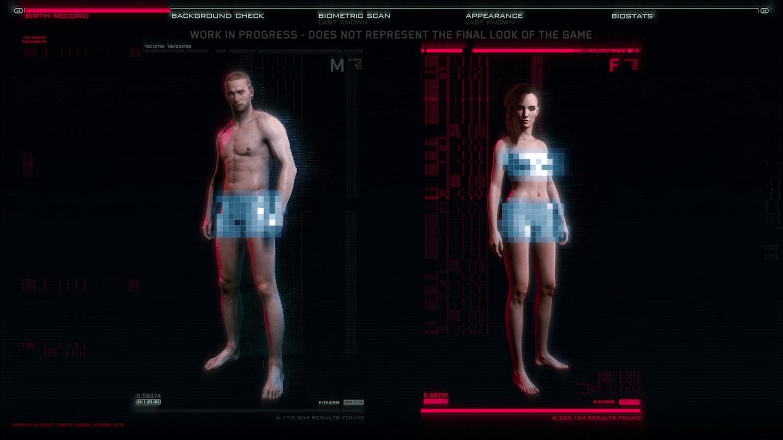 10 главных вещей которые нужно знать перед выходом Cyberpunk 2077