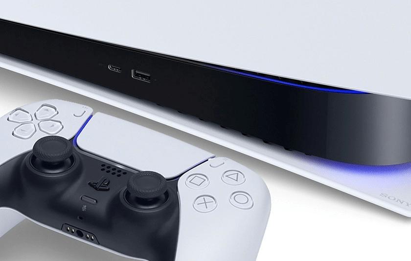 Где купить PlayStation 5 мрачная ситуация на рынке консолей в России