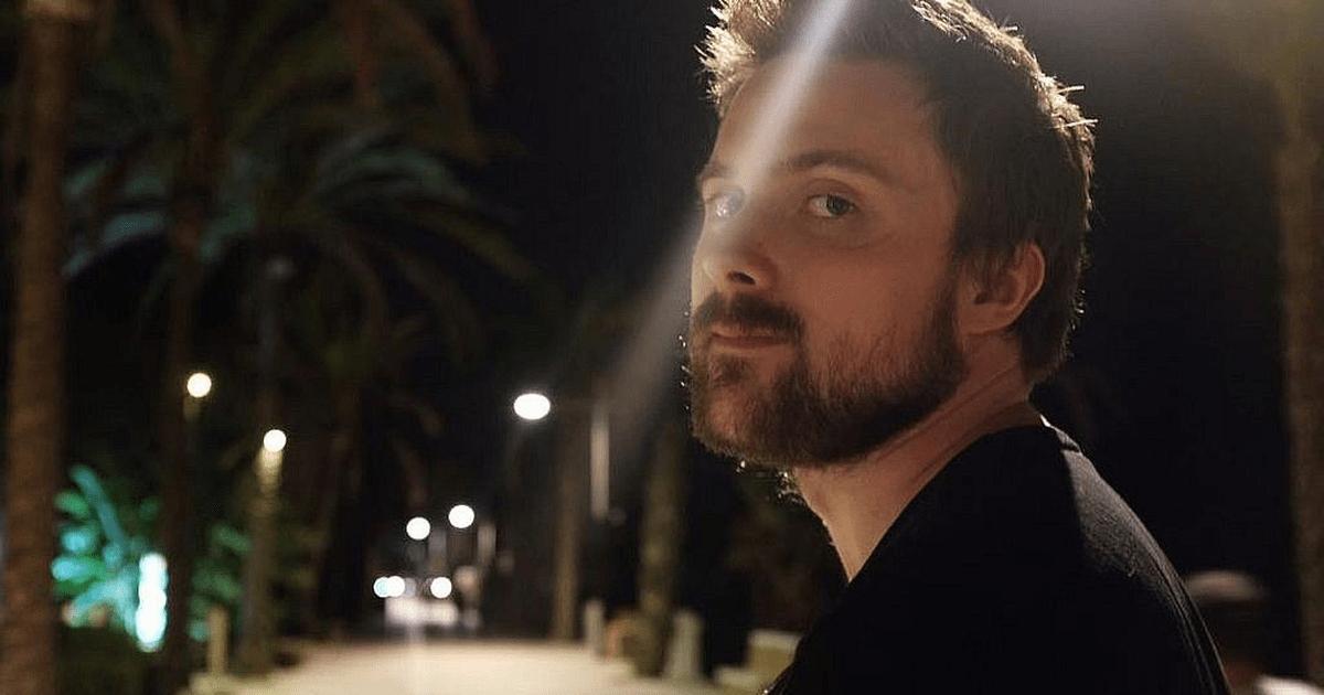 7 самых странных причин по которым Twitch банил стримеров в 2020 году