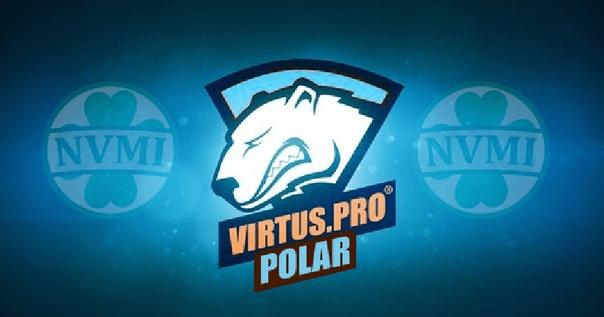 Монгольский Lil Virtuspro из Америки и последователь 9pashabashu 5 самых веселых участников Dota Pro Circuit 2021
