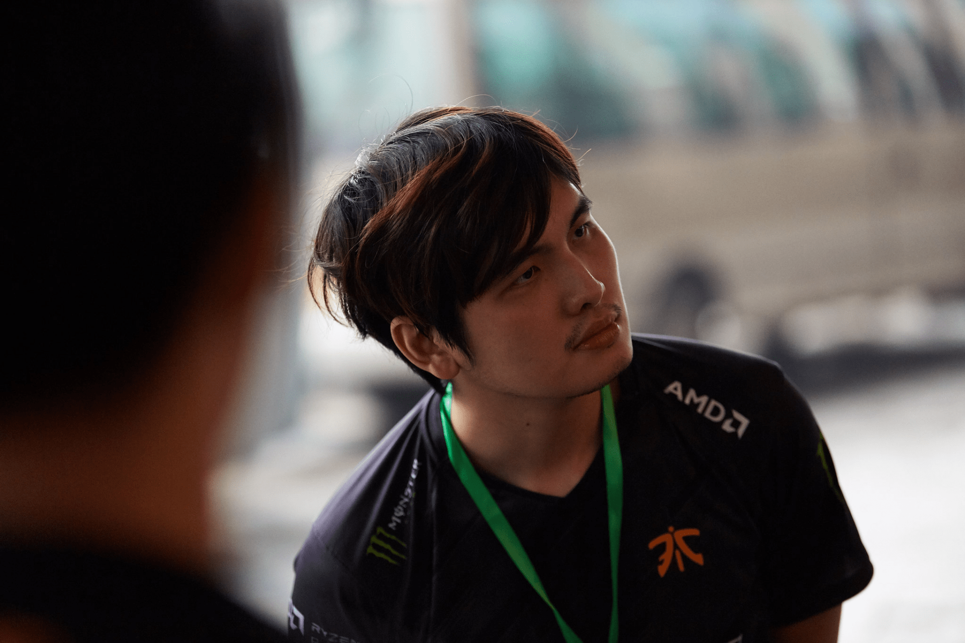 Обзор участников Dota Pro Circuit 2021 ветераны чемпионы и новые лица