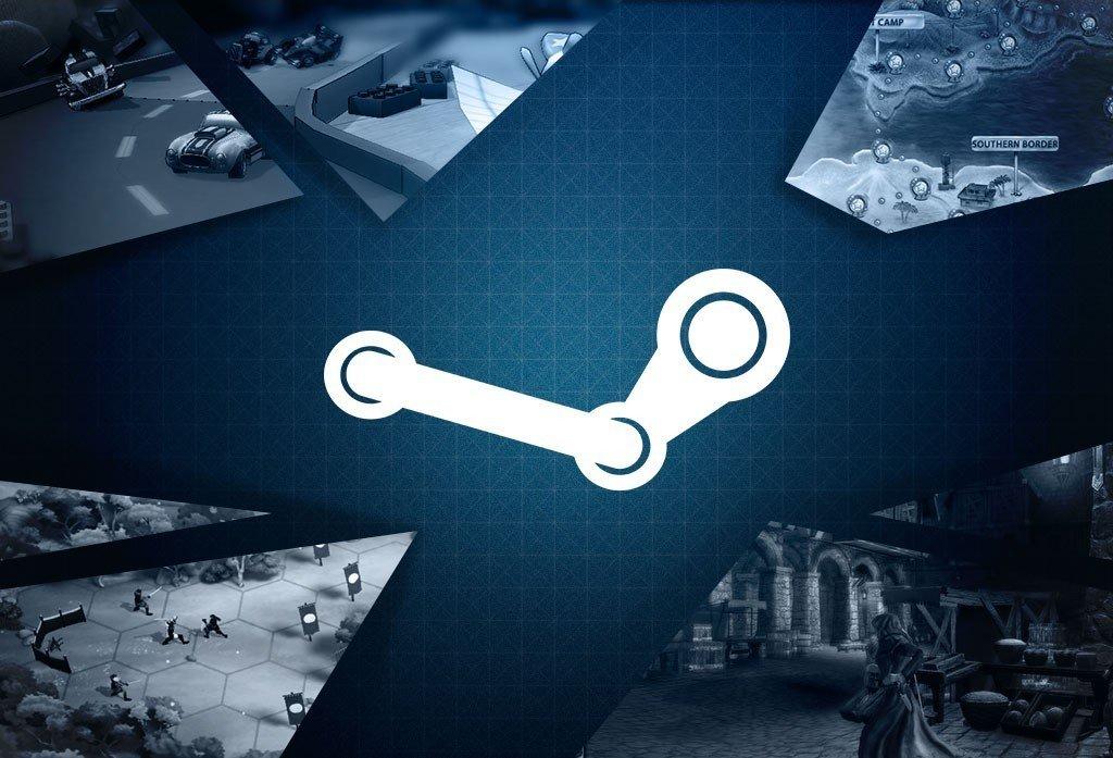 Valve оштрафованы на 16 млн евро подробно разбираемся в причинах решения Еврокомиссии