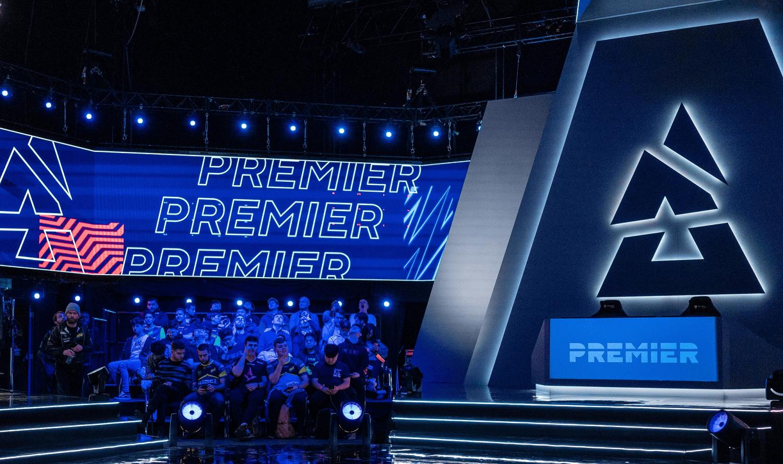 Завтра стартует BLAST Premier что ждать от первого топтурнира нового сезона