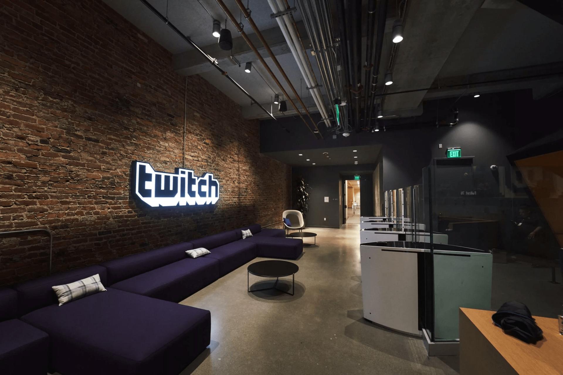 Что такое фиолетовый экран смерти и почему Twitch идет против встраивания своих стримов