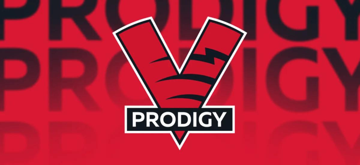 После поражения в опенквалах полностью сменили стратегии большое интервью с тренером VPProdigy часть 2