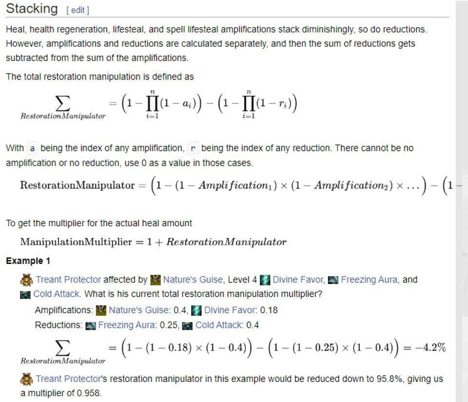 Redditбурлит идеальный Black Hole от GeneraL и формула Dota 2