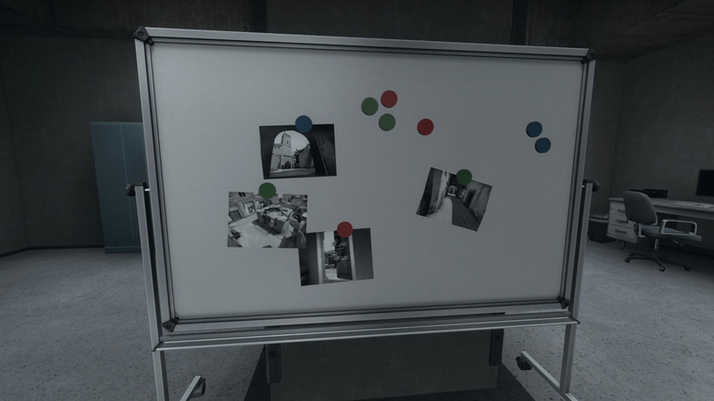 В CSGO нашли намеки на ремейк карты Mirage