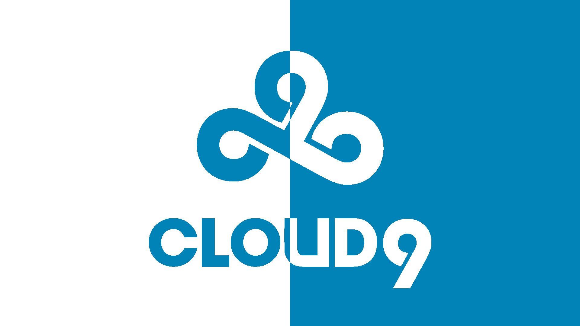 Ошибки NAVI и миллионы в мусорку от Cloud 9 Чем запомнится групповой этап ESL Pro League Season 13