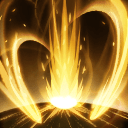 В Dota 2 появился новый герой Dawnbreaker
