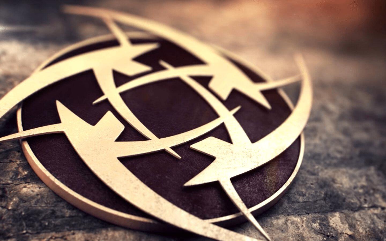 Топ5 самых старых киберспортивных клубов мира которые продолжают существовать