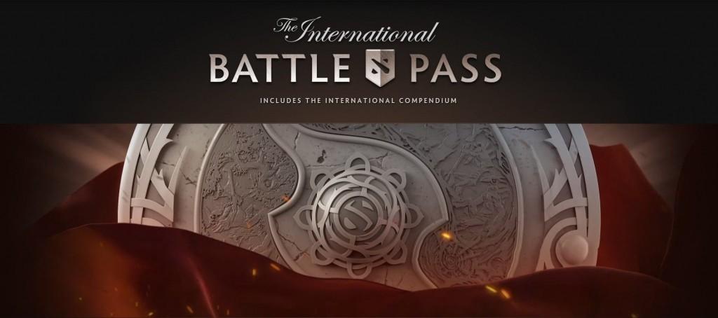 Каким будет Battle Pass 2021 ожидания инсайды дата выхода