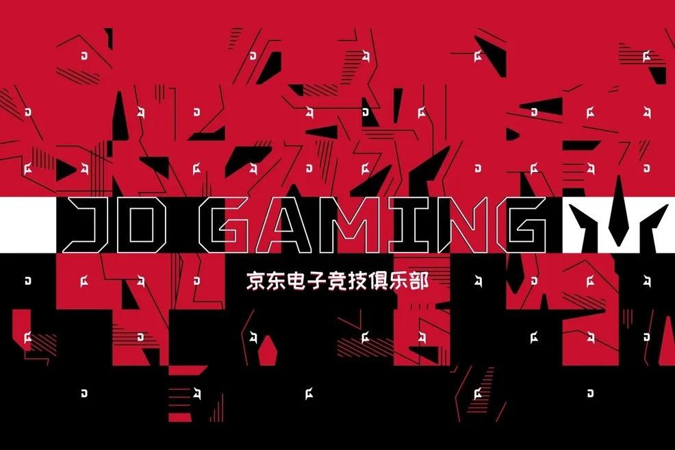 Интервью с сооснователем студии Quberten о работе над дизайном JD Gaming
