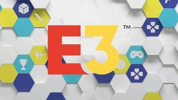 Вся информация о расписании E3 2021, где смотреть слухи и инсайдеров
