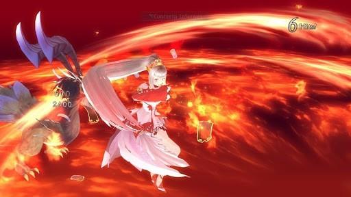 Подделки или достойные конкуренты Игры похожие на Genshin Impact