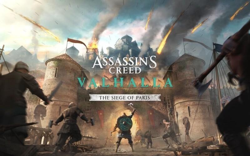 RPG по русским сказкам киберпанкэкшен и Kings Bounty 2 Во что поиграть в августе