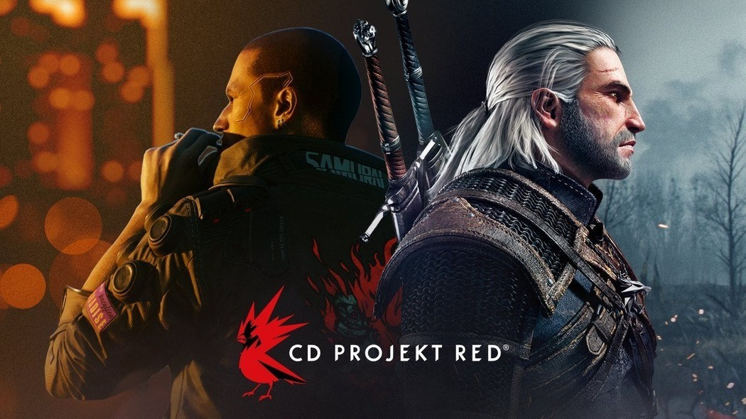 CD Projekt RED не уверена что успеет выпустить The Witcher 3 и Cyberpunk 2077 для PS5 и Xbox Series до конца 2021 года