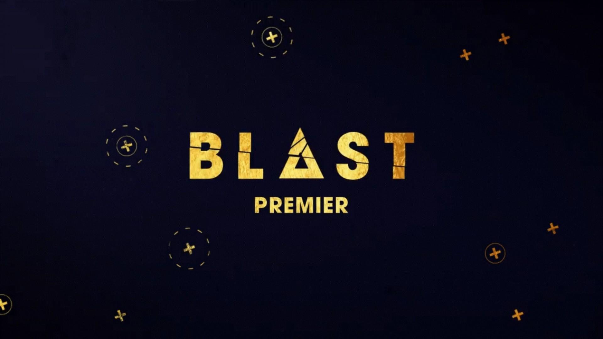 BLAST Premier Fall 2021 Groups обзор предстоящего турнира по CSGO