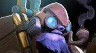 Valve выпустила патч 730d для Dota 2 изменили баланс предметов и героев