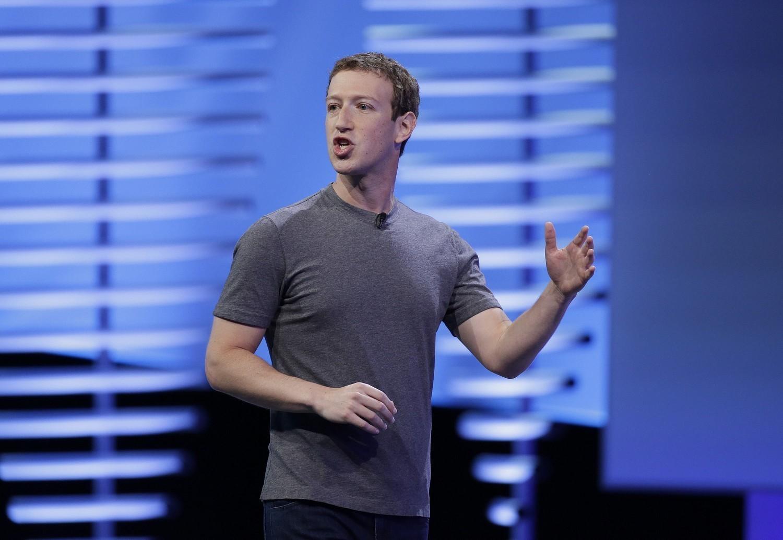 Крупнейшие социальные сети мира перестали грузиться такой сбой впервые с 2008 года