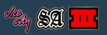 В клиенте Rockstar появилось упоминание о GTA 3 GTA Vice City и GTA San Andreas на Unreal Engine