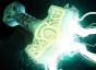 Все артефакты итемы вещи и предметы Дота 2 для героев название и полное описание