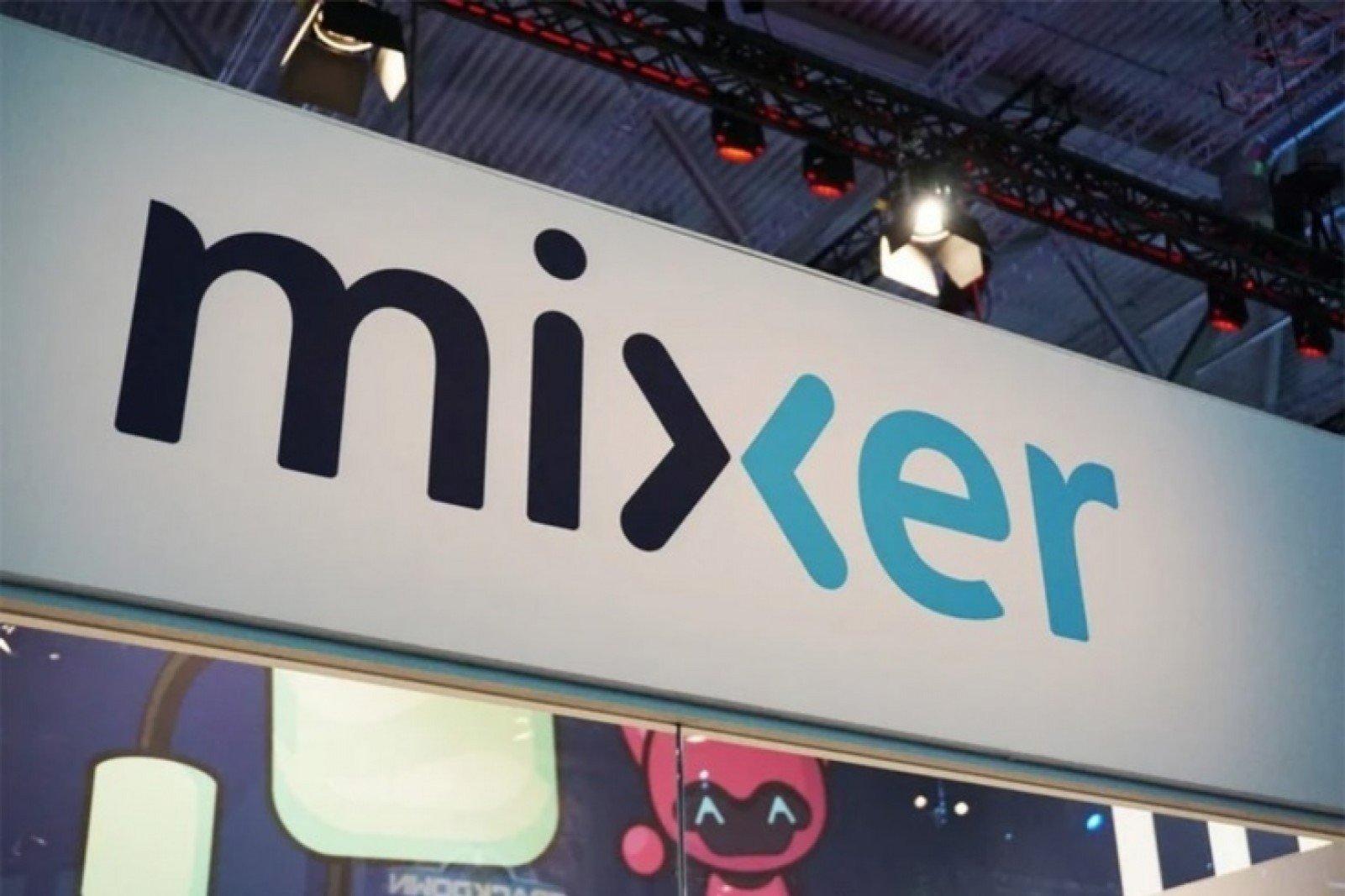Получился дорогой эксперимент мы узнали у экспертов изза чего закрылся Mixer