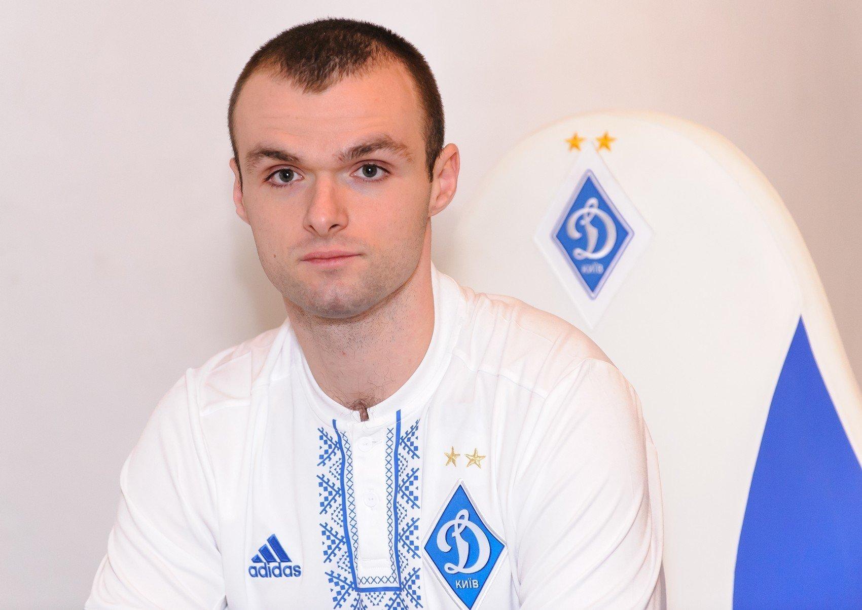 Футбольные клубы Украины поддерживают FIFA насколько это помогает киберфутболу