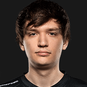William (Meteos) Hartman