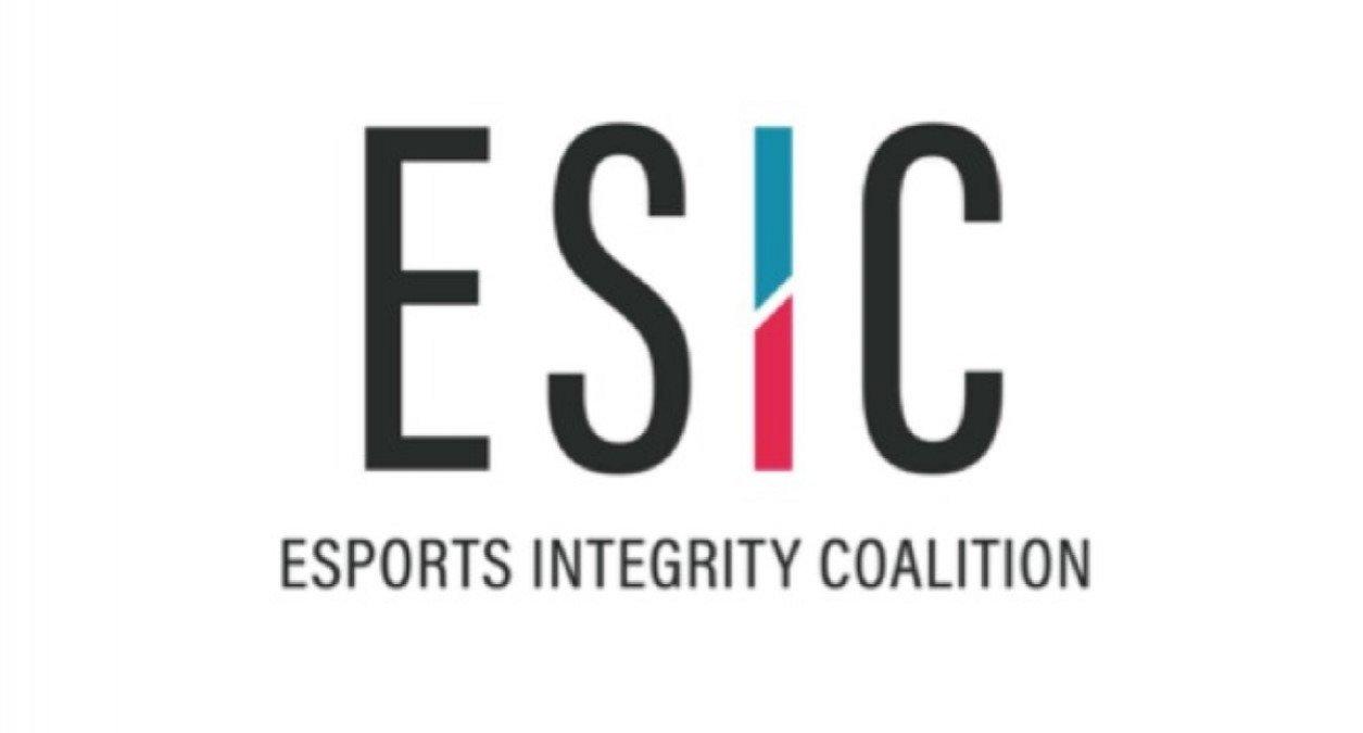 Комиссионер ESIC 85 подставных матчей в киберспорте матчи в СНГ и Китае
