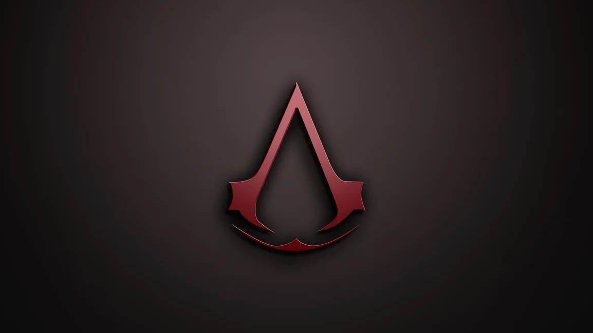 Netflix анонсировал сериал по Assassins Creed