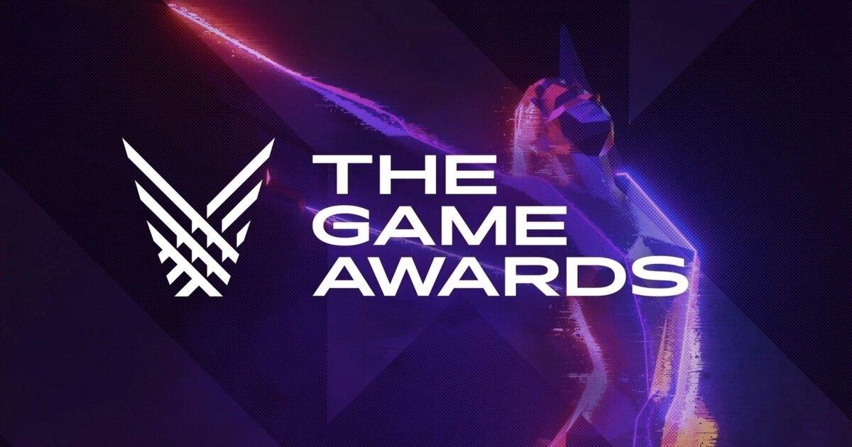 Dota 2 проиграла LoL Объявлены финалисты The Game Awards 2020