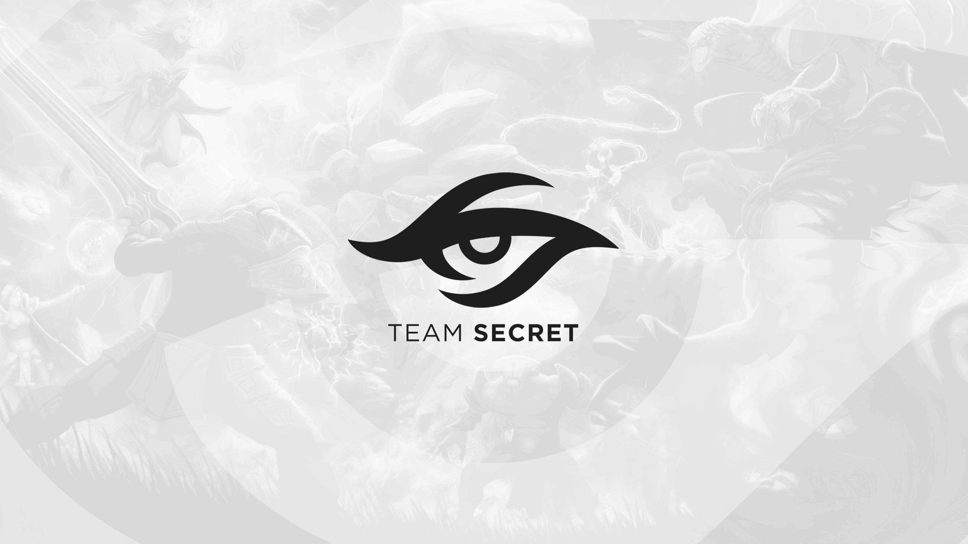 Team Secret распустила состав по CSGO