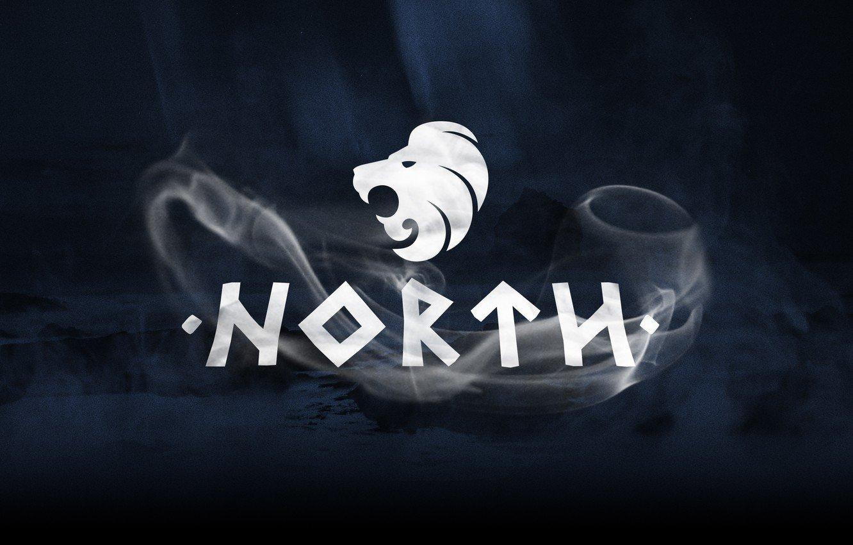 North изменила состав по CSGO aizy и MSL выставлены на трансфер