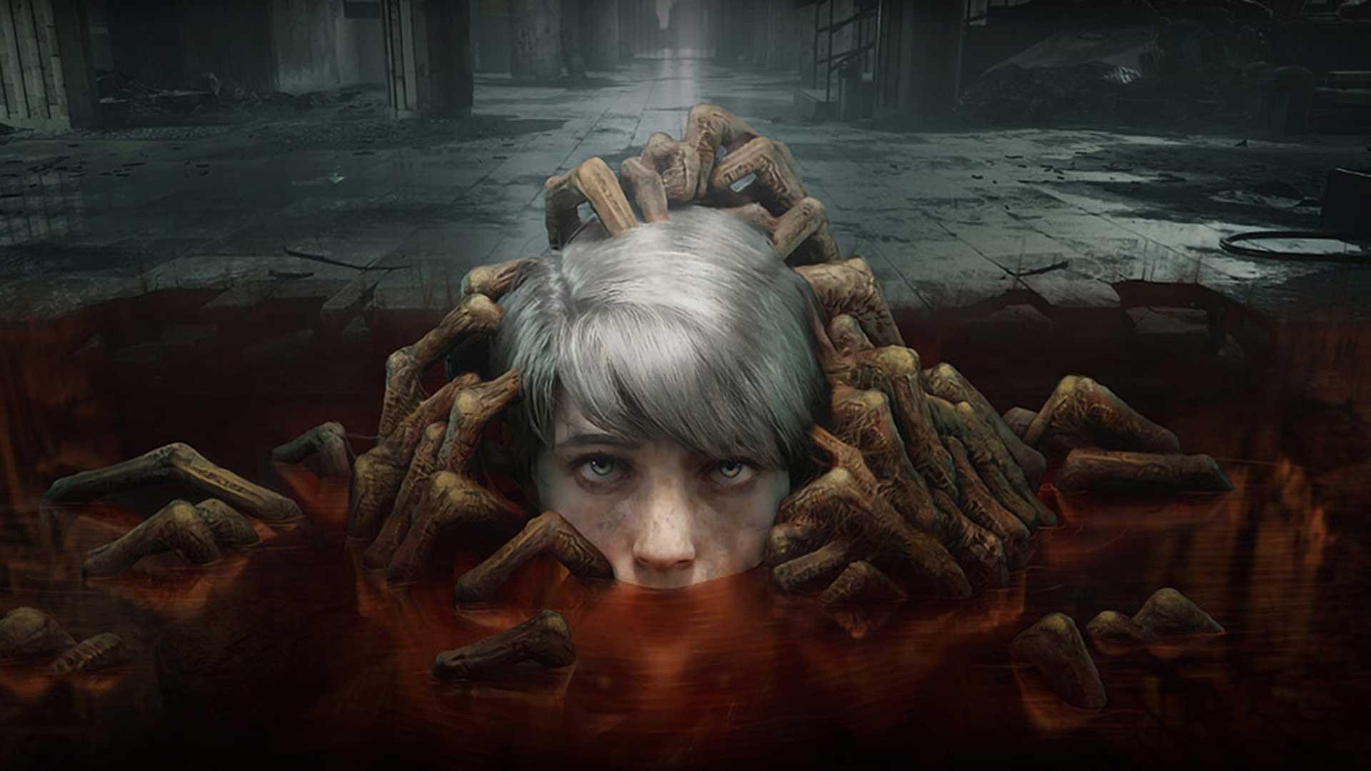 Во что поиграть если Cyberpunk 2077 опять перенесут лучшие игры которые выйдут в декабре