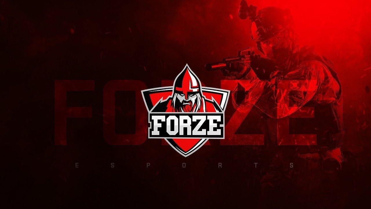 ForZe стала чемпионом турнира First Strike CIS по Valorant