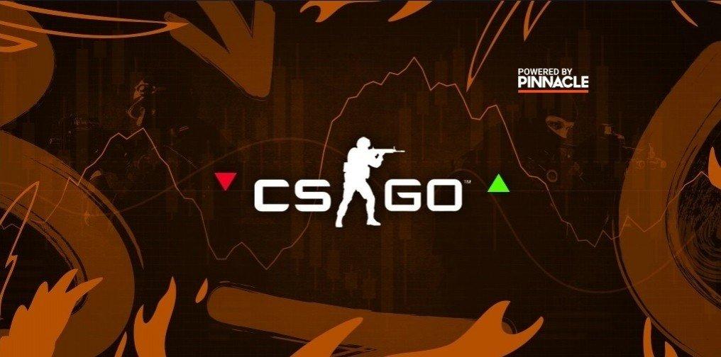 Рейтинг лучших команд в CSGO от Pinnacle декабрь 2020