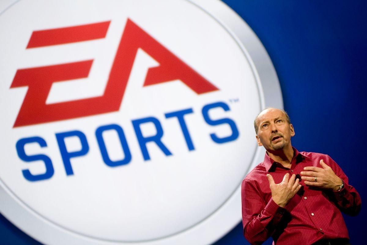 Экспрезидент FIFA не видит схожести паков и азартных игр