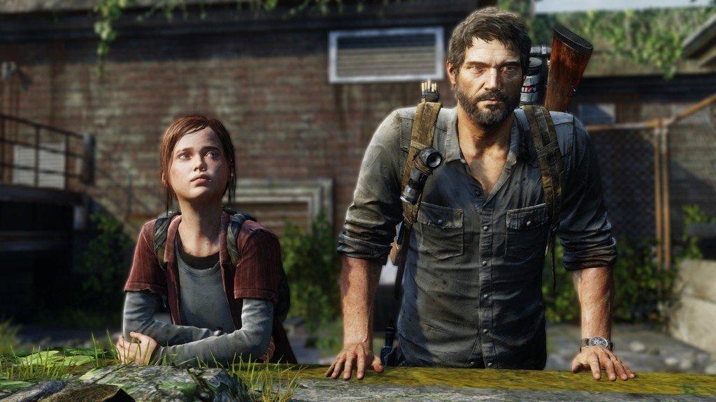 Российский режиссёр снимет эпизод для сериала The Last of Us