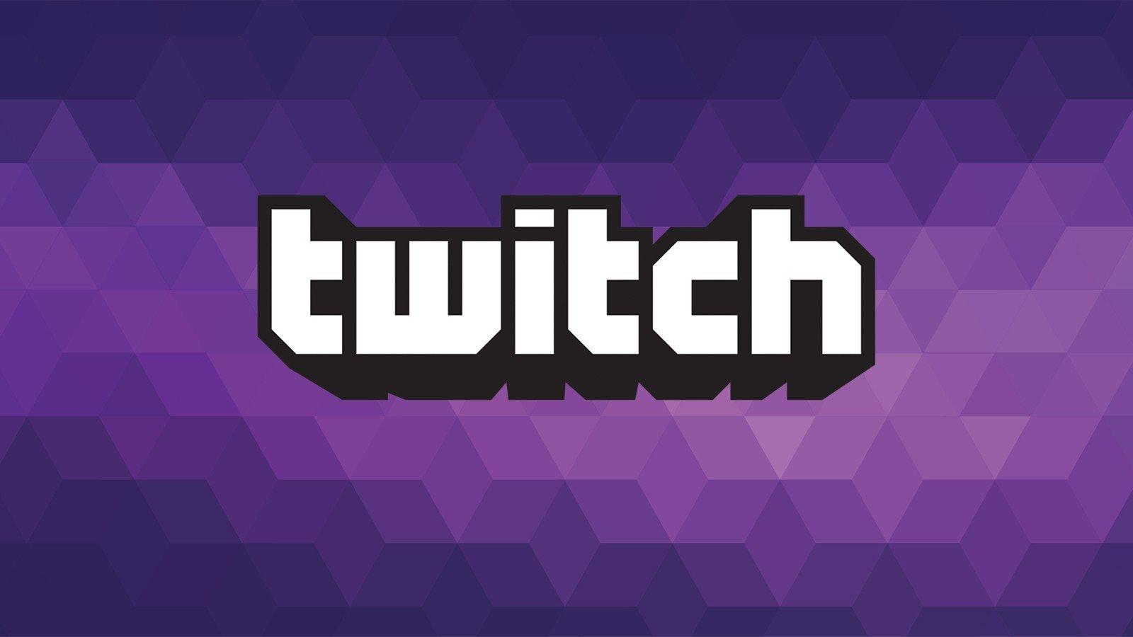 Twitch отправил пользователям их итоги 2020 года