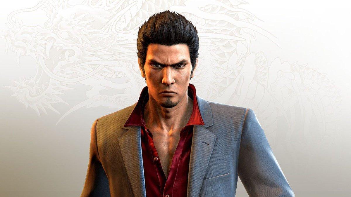 Создатель японского GTA хотел бы сделать игру про Париж
