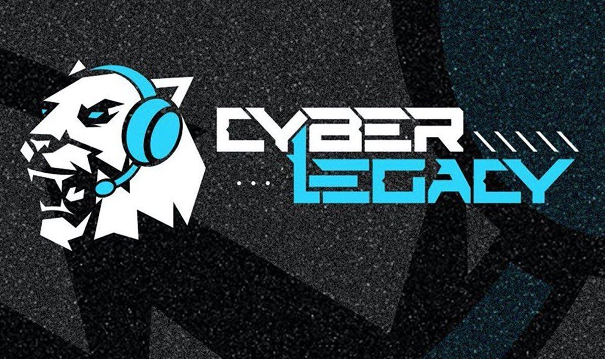 CEO Cyber Legacy опроверг слухи о банкротстве